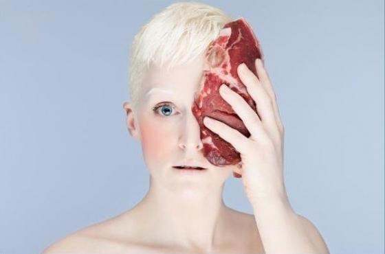 При некоторых недугах стоит отказаться от употребления мяса